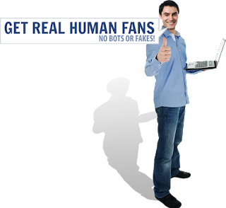 Boost Facebook Followers Fans Cheap and Fast