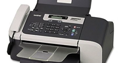 DRIVERS: BROTHER FAX-1815C USB