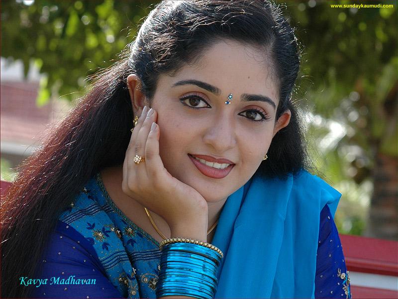 Songs pk songspk mp3 songs free download, hindi songs download.