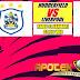Agen Bola Terpercaya - Prediksi Huddersfield vs Liverpool 31 Januari 2018
