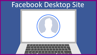 Www.facebook.com Desktop