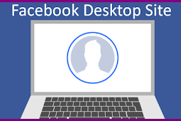 Facebook On Desktop