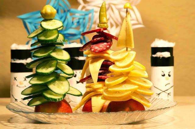 , выпечка новогодняя, еда, ёлка, елка новогодняя, ёлка рождественская, ёлка съедобная, закуски новогодние, коллекция кулинарных рецептов, новогоднее, рецепты кулинарные, рецепты новогодние, рецепты рождественские, стол новогодний, стол праздничный, елки съедобные, елки из еды, выпечка, салаты, оформление блюд, новогоднее оформление блюдд, http://parafraz.space/,Вкусные Ёлочки для новогоднего стола: коллекция рецептов, советов и идей