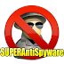 SUPERAntiSpyware Professional 6.0.1248