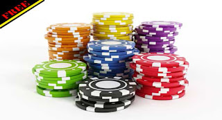 Keuntungan Mendapatkan Free Chip Poker Online