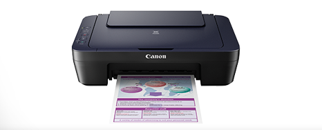 Canon PIXMA E402 Driver Download [Review] and Wireless Setup for Mac OS - Windows and Linux
