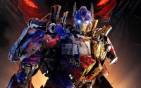 Transformers 7 o filme