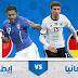 التشكيل المتوقع لمباراة ألمانيا وإيطاليا اليوم في ربع نهائي اليورو