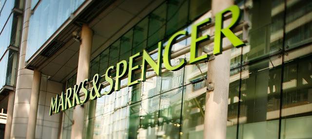 Marks & Spencer y Derecho Tributario de la UE