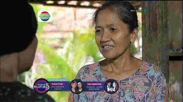 Frekuensi Terbaru Indosiar HD dan SCTV HD Satelit Palapa D