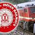 पूर्वोत्तर रेलवे ऑपरेटिंग टीम की गलत सर्वे रिपोर्ट से मैलानी-फर्रुखाबाद रेलवे लाइन का निर्माण अधर में