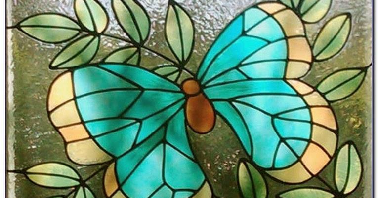 Window Color Glass Design Home, Window Color Glass Design
