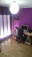 duplex en venta zona calle boqueras almazora dormitorio3
