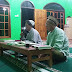 Berburu Syafaat Al Qur'aan