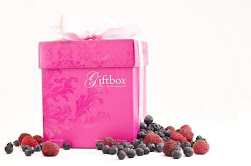Giftbox Collagen Drinks
