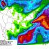 URGENTE: Se Esperan Catastroficas Inundaciones En Estados Unidos.