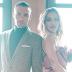 """A parceria de Liam Payne e Rita Ora, """"For You"""", soa como um perfeito smash hit"""