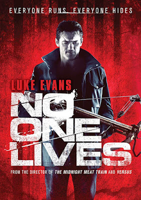 No-One-Lives-2012-movie-poster