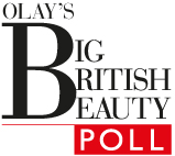 olay+big+british+beauty+poll+2012