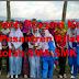 Contoh Progam Kerja Dalam Pesantren Kilat Sekolah SMA SMK MA Tahun 2018/2019
