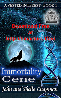 Get it at http://smarturl.it/avi (Amazon) or http://smarturl.it/iavi (iBook)