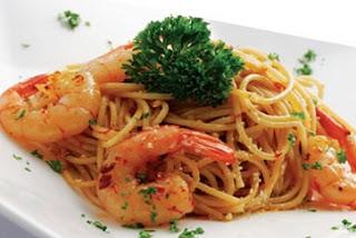 cara memasak spaghetti la fonte,cara memasak spaghetti yang praktis,cara memasak spaghetti goreng,cara memasak spaghetti yang enak,cara memasak spaghetti carbonara,cara memasak spaghetti prego,