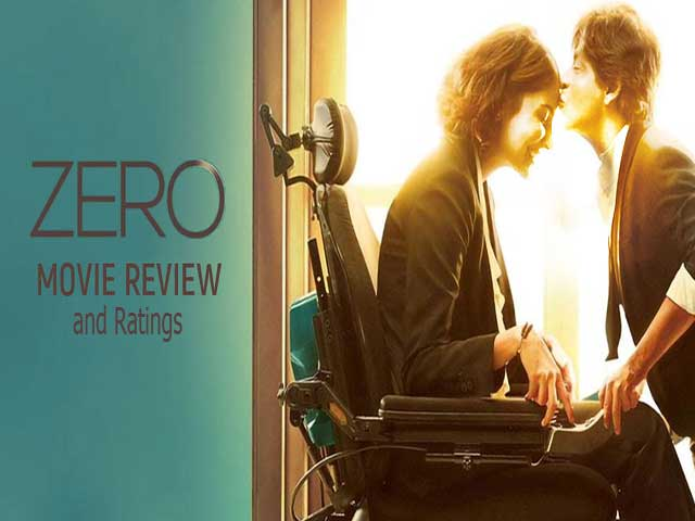 zero-film-review-and-ratings