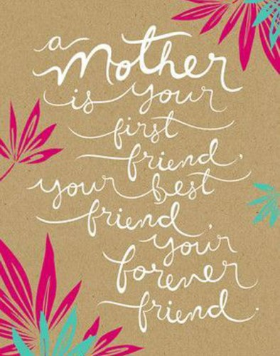 happy-mothers-day-glitter-pics