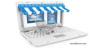 Cara Meningkatkan Penjualan Pada Toko Online