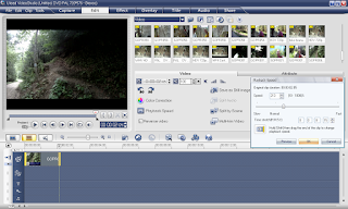 Download Ulead Videostudio 11 plus full free, Ulead Videostudio 11 plus, download Ulead Videostudio 11 plus full crack