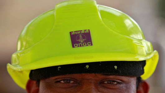Indian Stock Market Tips- ONGC gains 4% on strong Q2 numbers; IDFC Securities raises the target to Rs 265