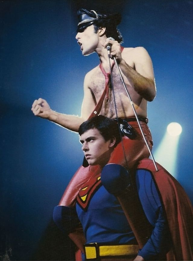 freddie-mercury-riding-superman-5.jpg