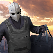 Armed Heist Mod Apk Data God Mode For Android