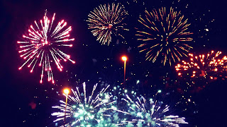 Happy Diwali 2016 images Diwali Crackers