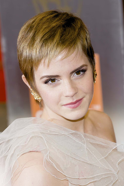 coollingwood's celebrity hair