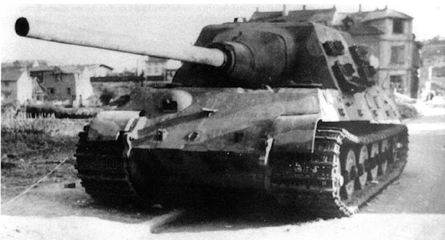 Jagdtank tank destroyer worldwartwo.filminspector.com