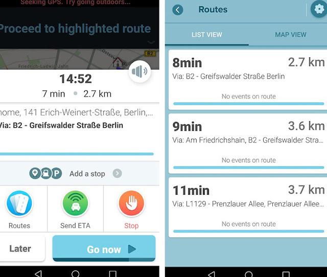 Inilah Cara Download Aplikasi Android Gratis Terbaik Tahun 2018 5