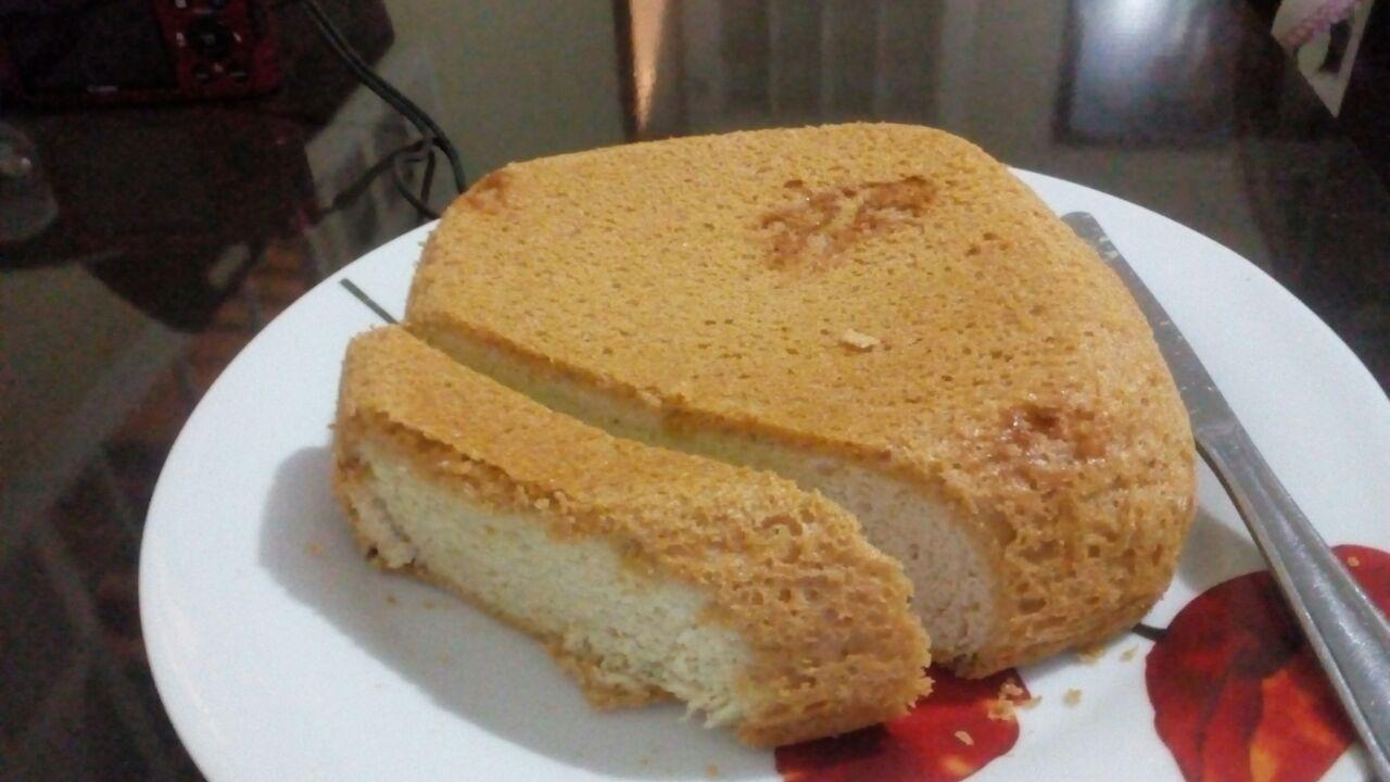 blog materno,dieta paleo,dieta atkins, receita de pao caseiro, alergia a lactose, pão sem glúten, vida saudável