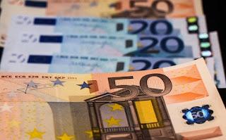 Το προφίλ του Έλληνα που παίρνει «χρυσό μετάλλιο» στη φορο