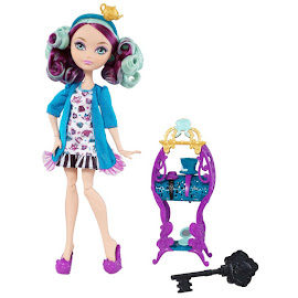 EAH Getting Fairest Madeline Hatter Doll