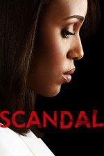 Scandal S06E08 A Stomach for Blood Online Putlocker