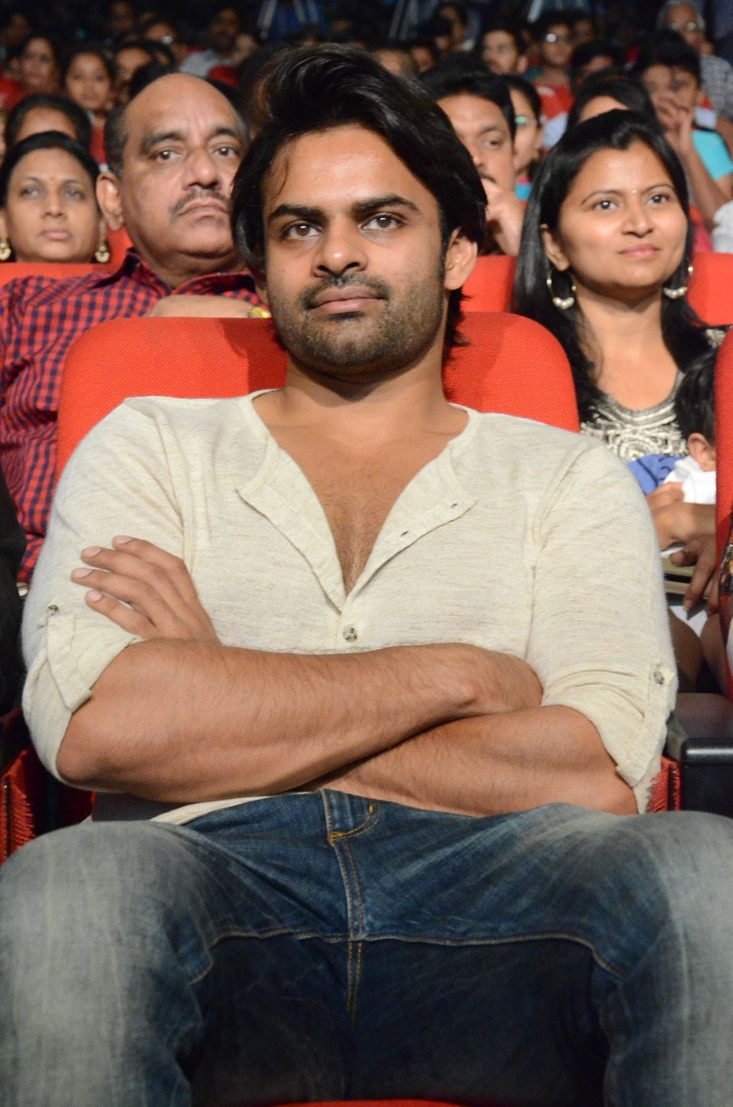 sai dharam tej new stylish photos-HQ-Photo-13
