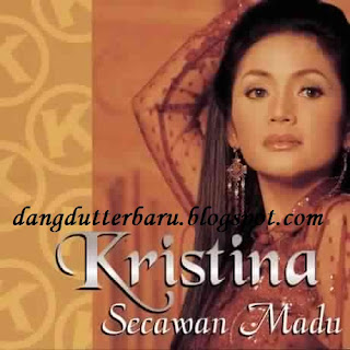 download lagu dangdut mp3 kristina