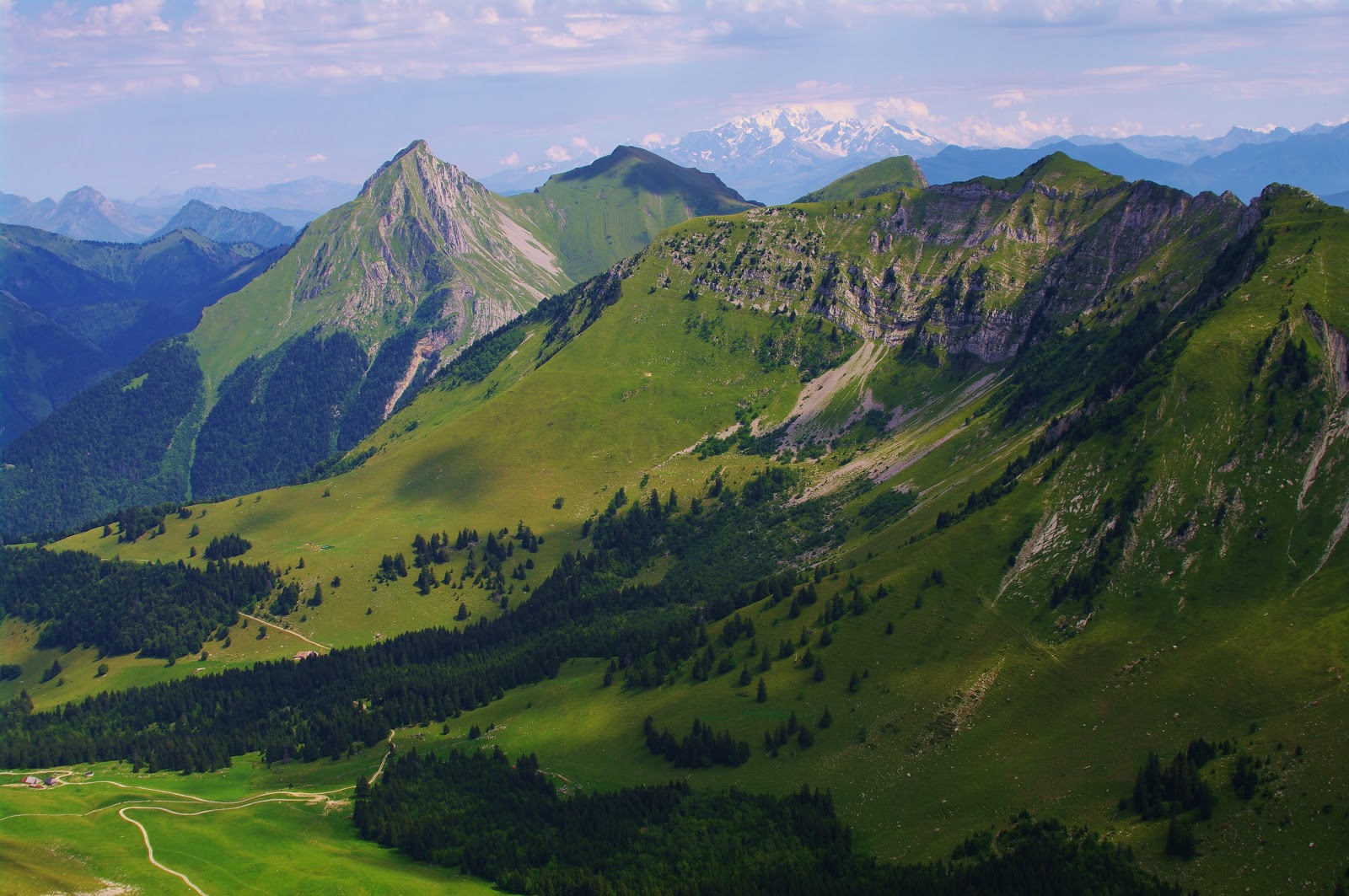 Alps Tours And Travels Baroda