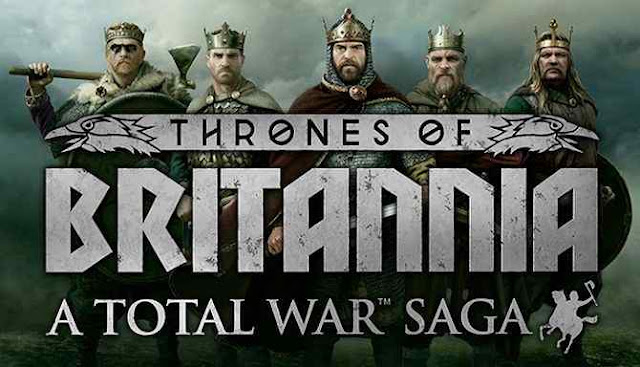 full-setup-of-total-war-saga-pc-game