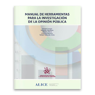 http://www.alice-comunicacionpolitica.com/obras-publicadas/manual-herramientas-la-investigacion-la-opinion-publica/