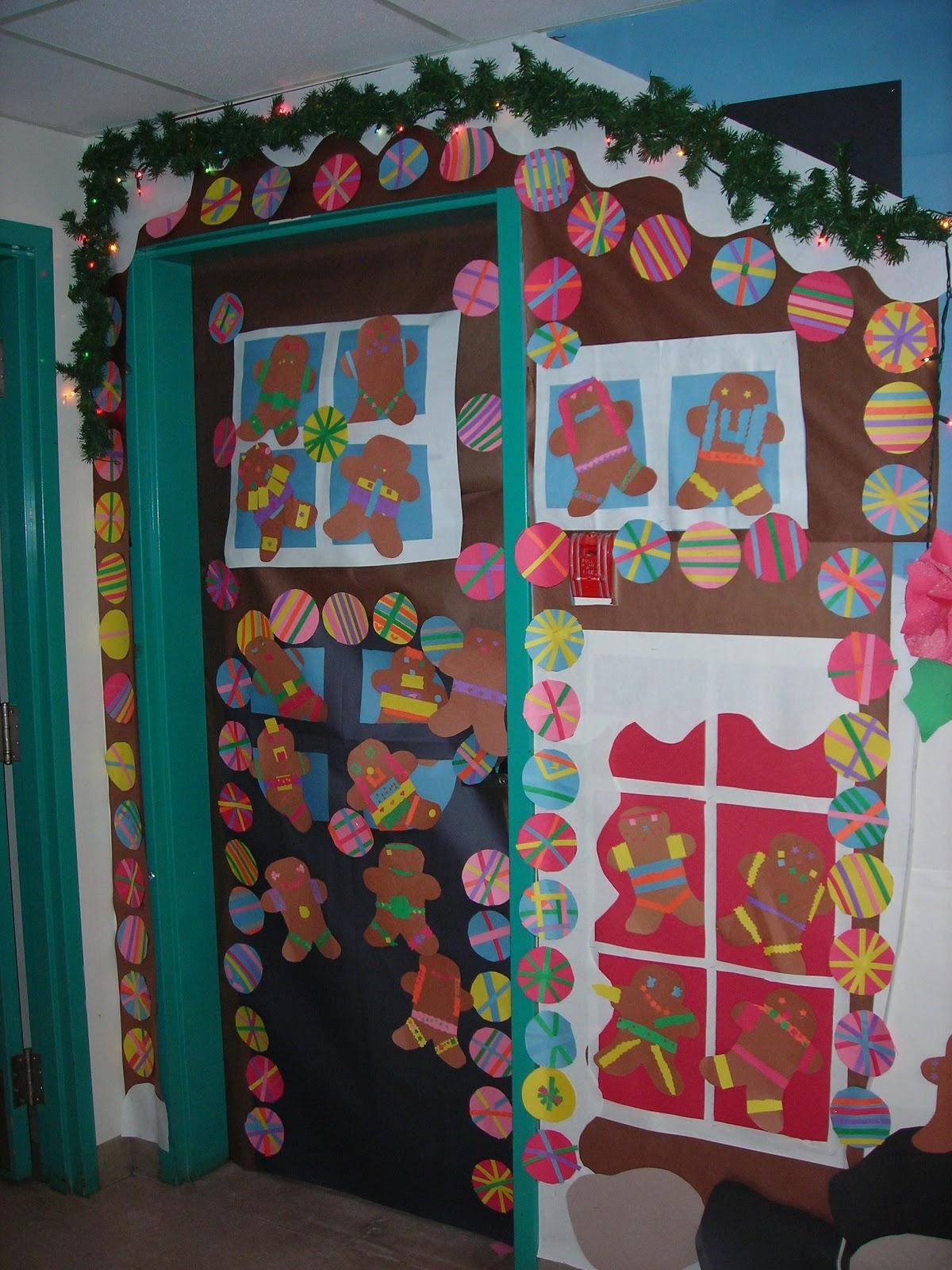 Mrs. Anton's Grade 1 Fun!: Christmas Fun
