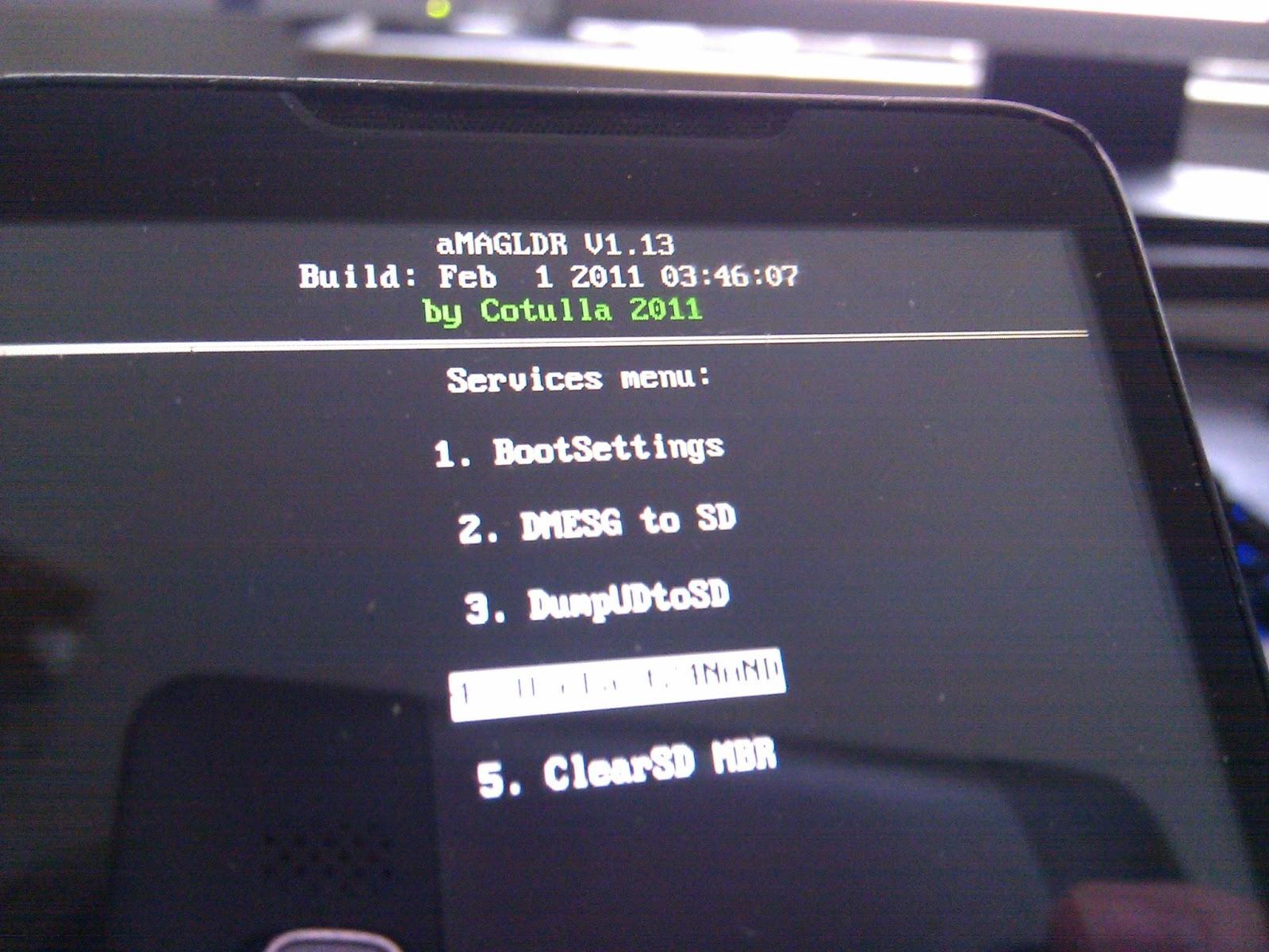 DRIVER T8585 HD2 TÉLÉCHARGER HTC