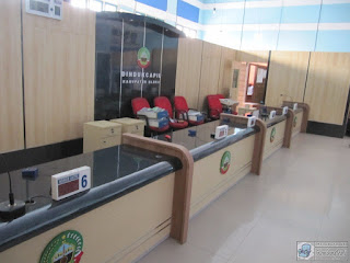 Produsen Furniture Kantor Dengan Perijinan Legalitas Lengkap - Furniture Kantor Semarang