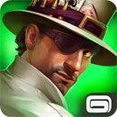 Six-Guns: Gang Showdown v2.9.0h + Mod